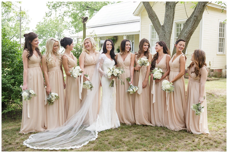 Stomped Wedding-0011.jpg