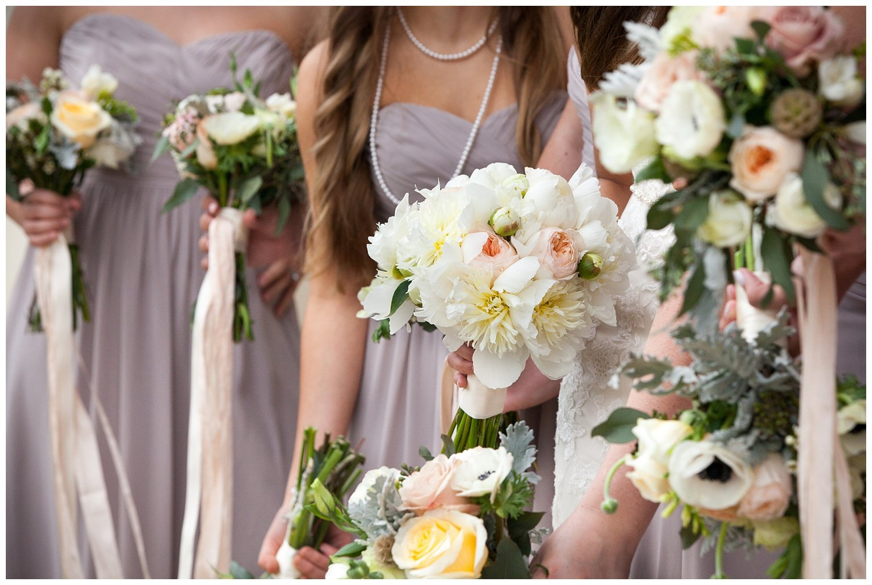 Stomped Wedding-0012.jpg