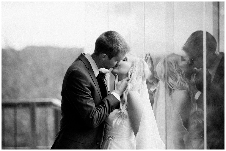 Stomped Wedding-0013.jpg