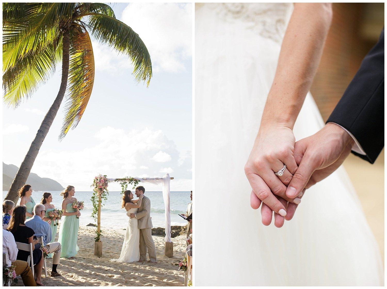 Stomped Wedding-0017.jpg