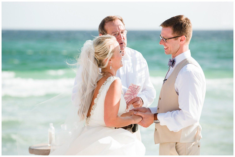 Stomped Wedding-0021.jpg