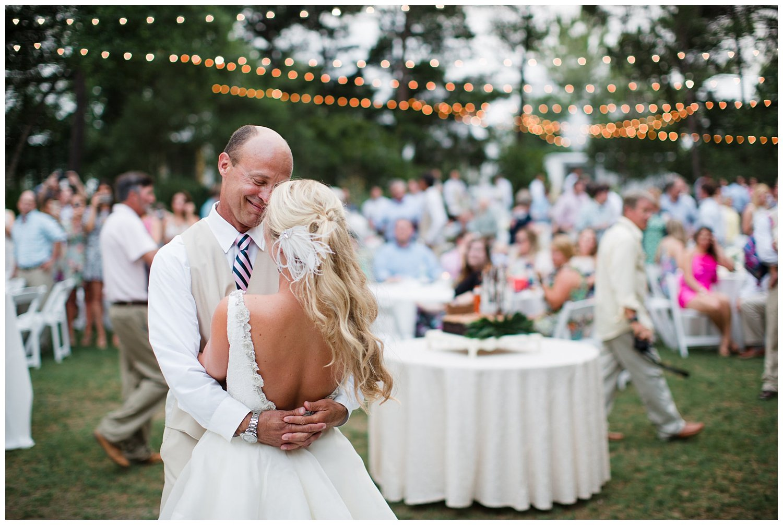 Stomped Wedding-0023.jpg