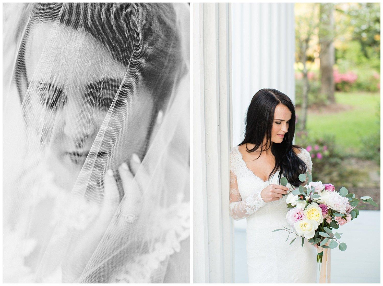 Stomped Wedding-0025.jpg
