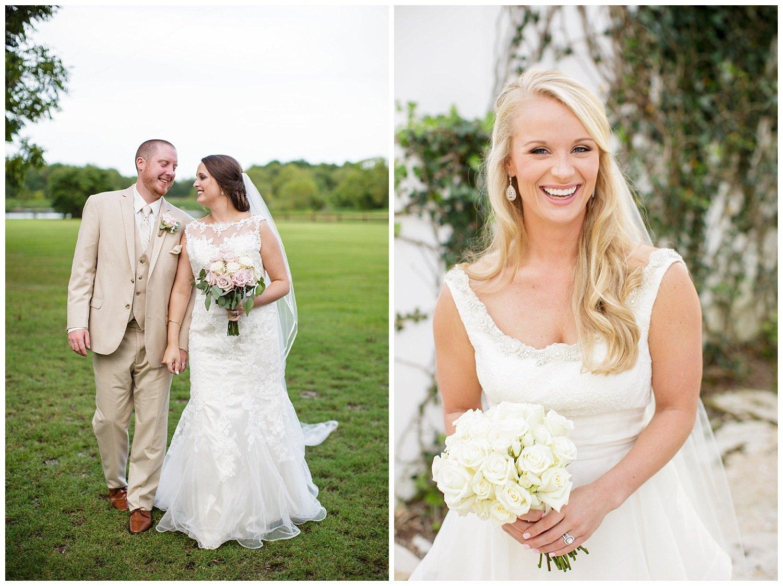 Stomped Wedding-0027.jpg