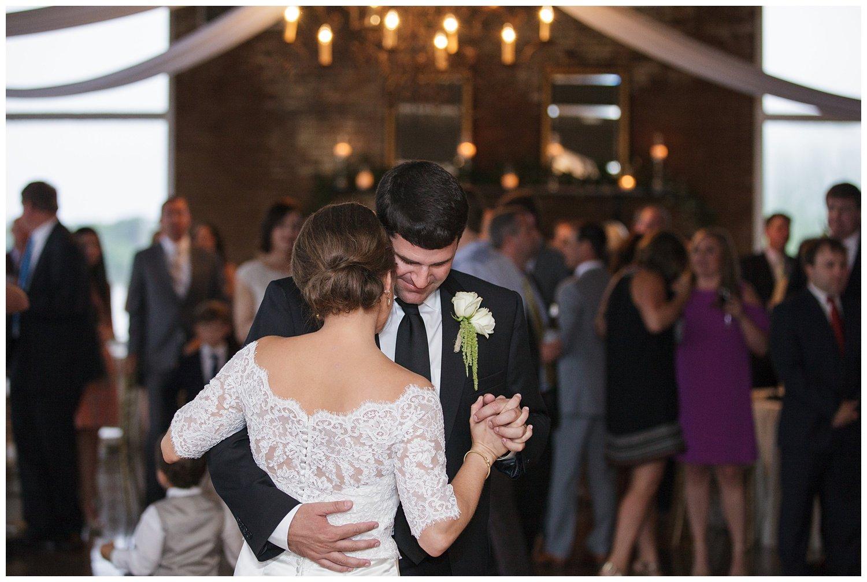 Stomped Wedding-0028.jpg