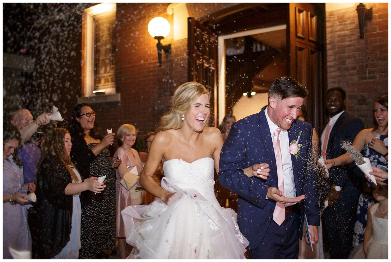 Stomped Wedding-0030.jpg