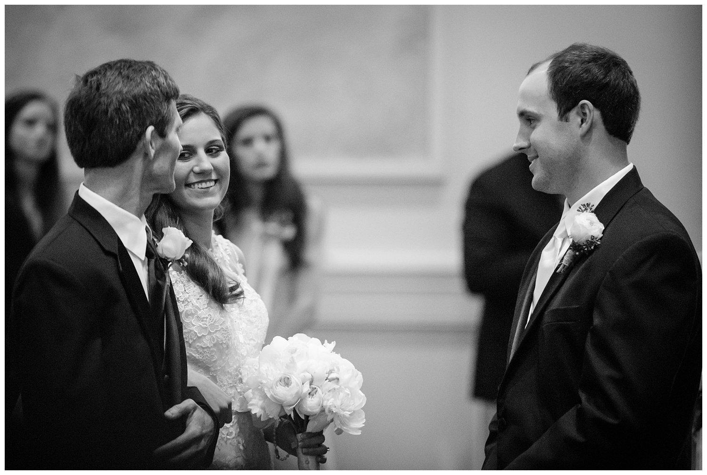 Stomped Wedding-0031.jpg