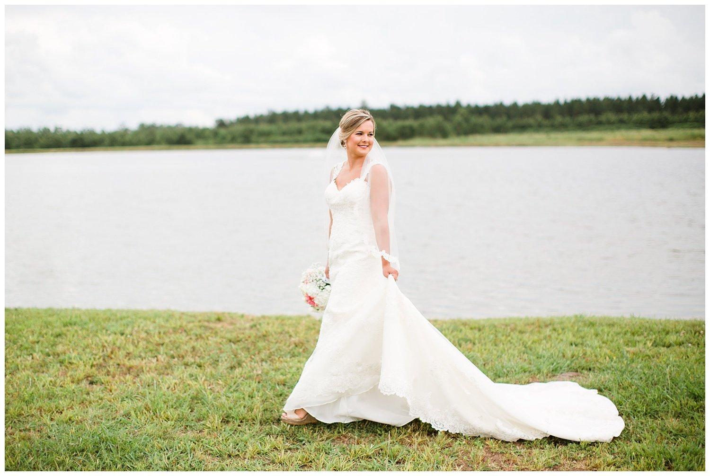 Stomped Wedding-0043.jpg