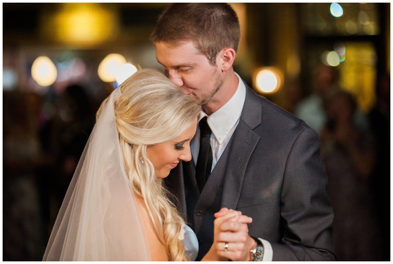 Stomped Wedding-0045.jpg
