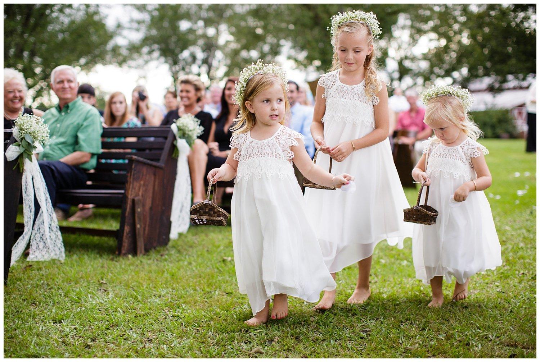 Stomped Wedding-0046.jpg