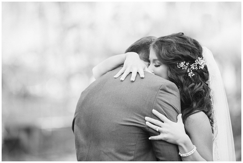 Stomped Wedding-0049.jpg