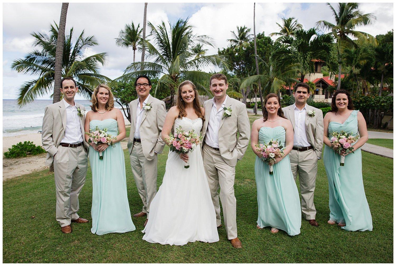 Stomped Wedding-0050.jpg