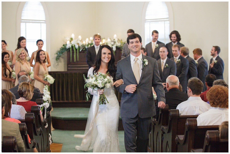 Stomped Wedding-0051.jpg