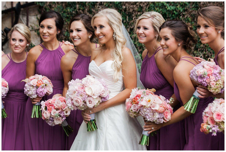 Stomped Wedding-0054.jpg