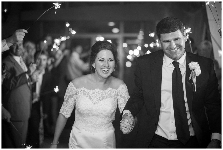 Stomped Wedding-0056.jpg