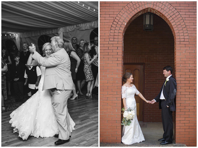 Stomped Wedding-0058.jpg