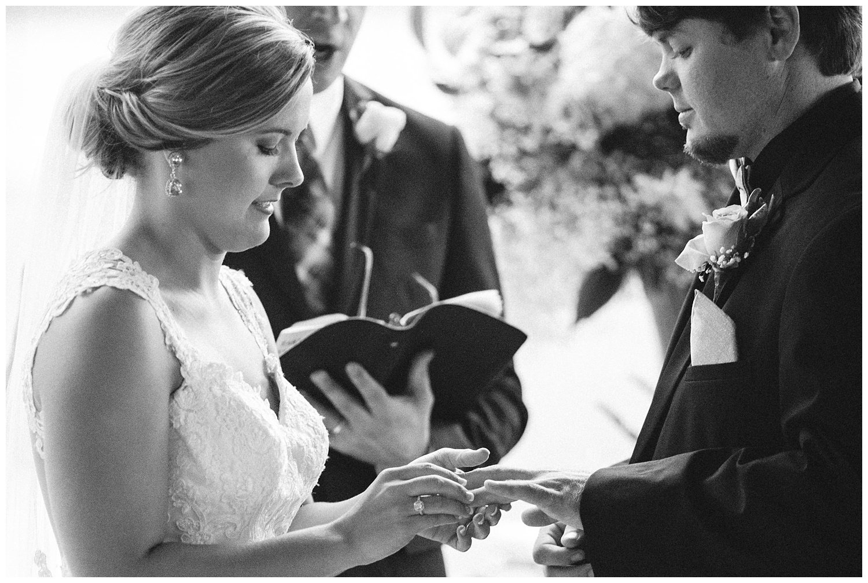 Stomped Wedding-0059.jpg