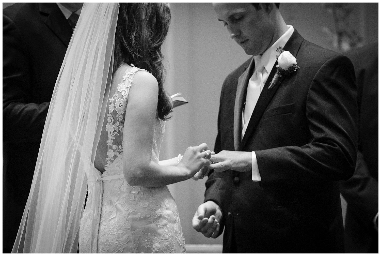 Stomped Wedding-0067.jpg