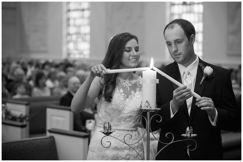 Stomped Wedding-0075.jpg