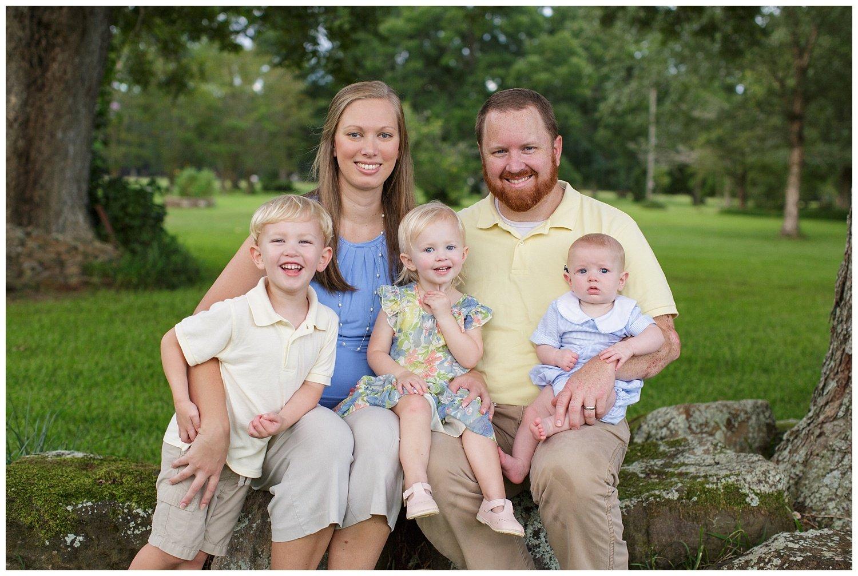 Stomped Family-0162.jpg