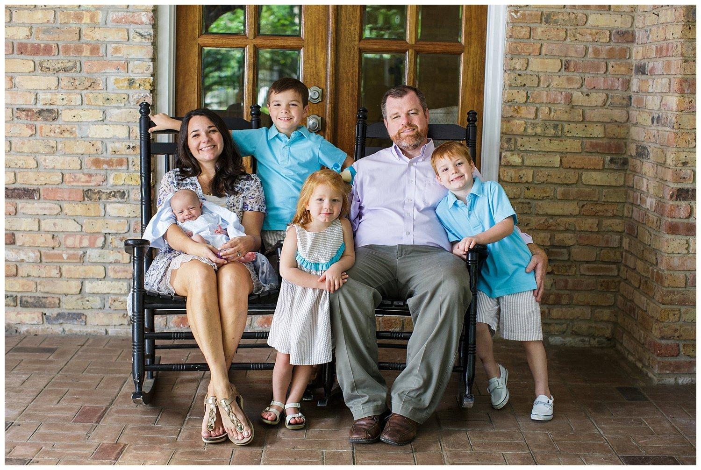 Stomped Family-0180.jpg