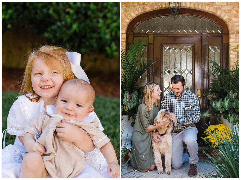Stomped Family-0182.jpg