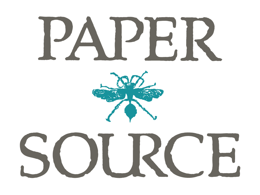 Paper-Source-Logo.png