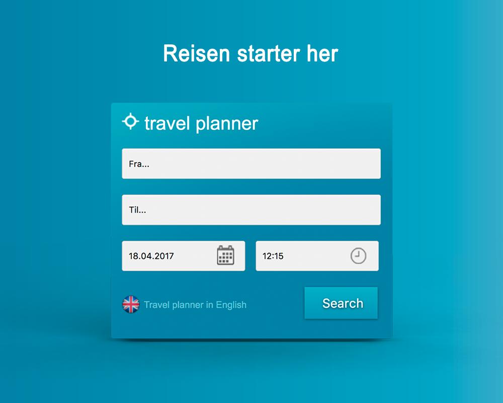 Reiseplanlegger.png