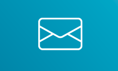 - E-mail