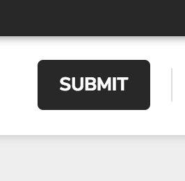 11 submit.png