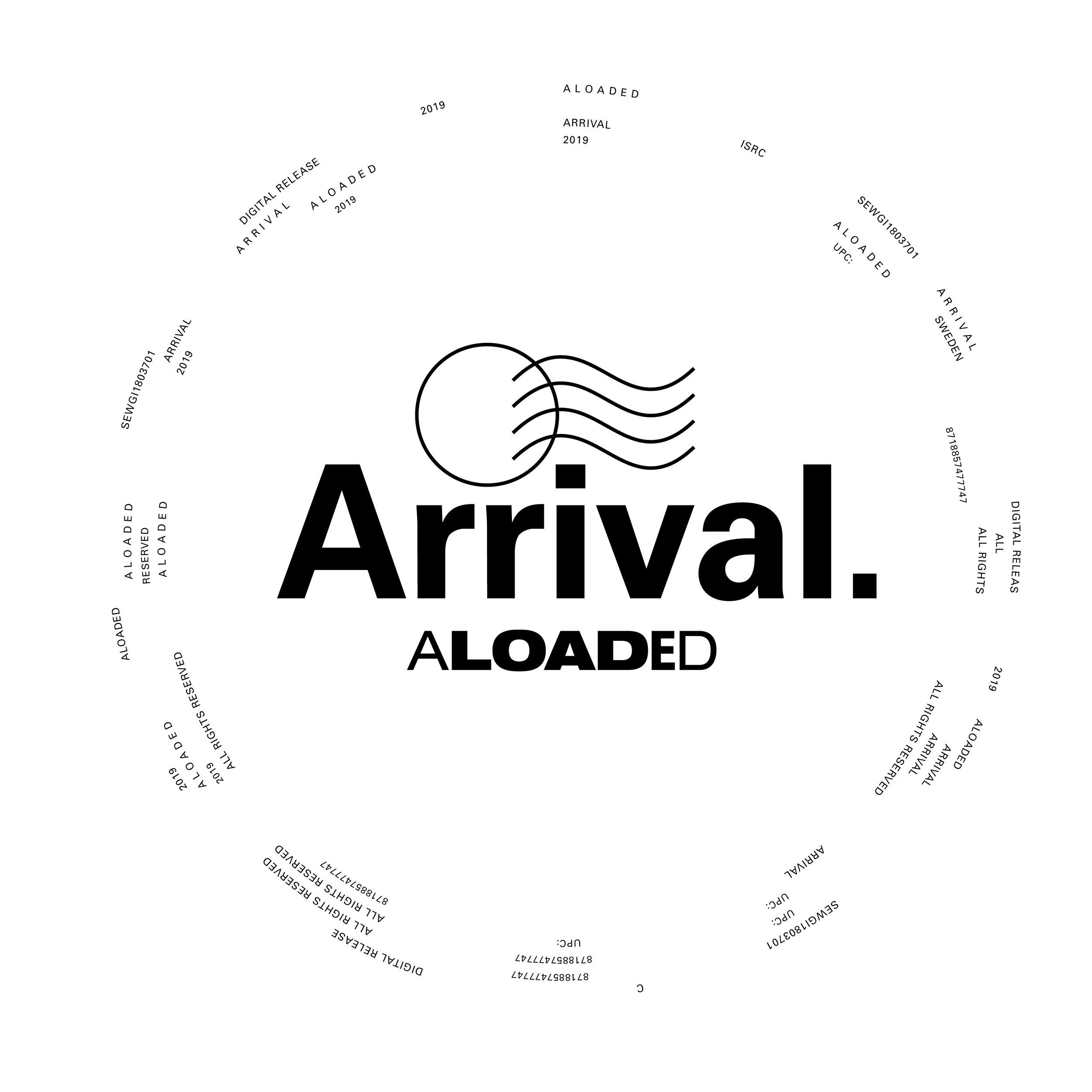 arrival-skisser.jpg