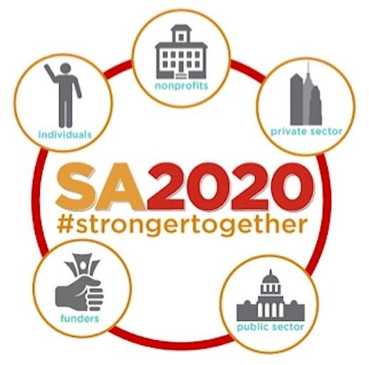 sa2020-strongertogether-logo.jpg