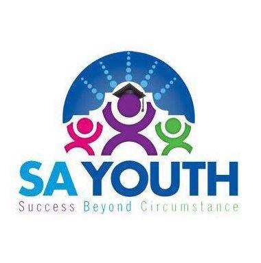 SA Youth.JPG