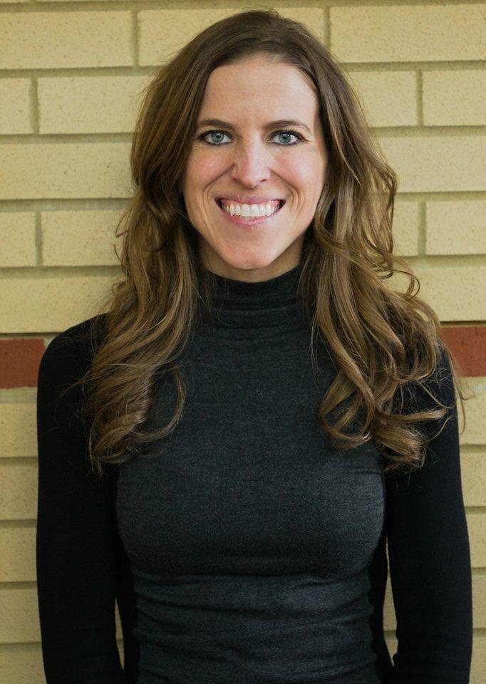 Shavonne Arthurs, Secretary