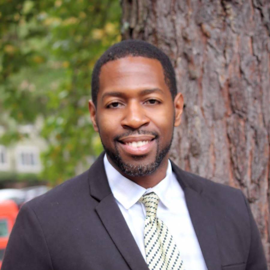 Emeka Oraka