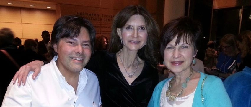 Paul Edelman, Davina Klatsky, Cathy Pipcho.jpg