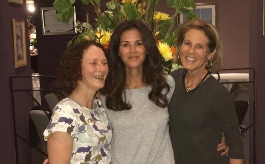 Tess, Kat and Erin.jpg