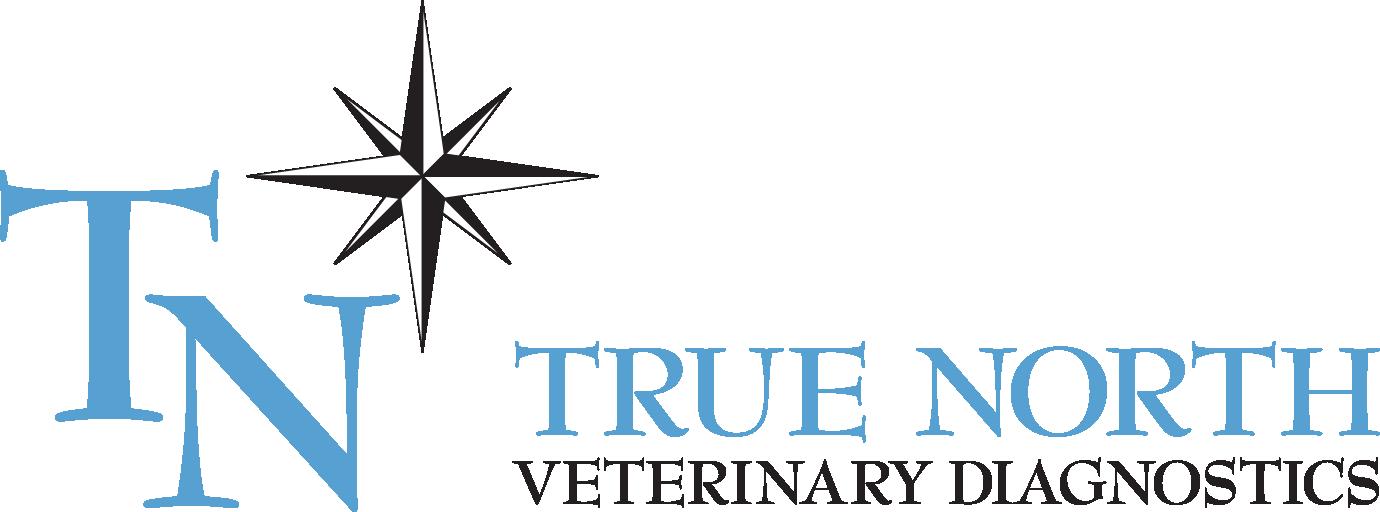 TNVD Logo-Hor-RGB.png