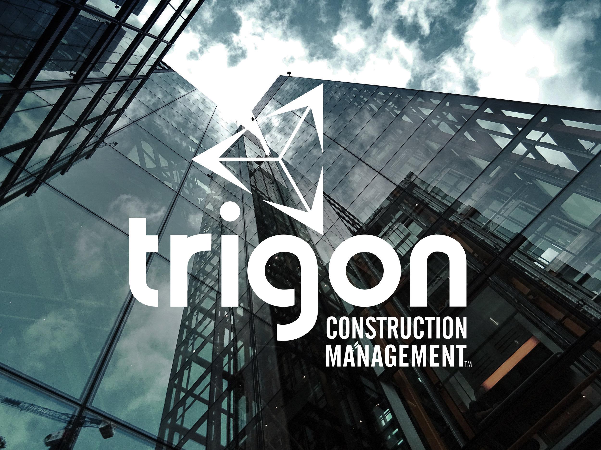 TrigonIntro.jpg
