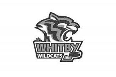 Whitby.jpg