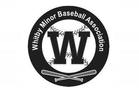 WhitbyBaseball.jpg