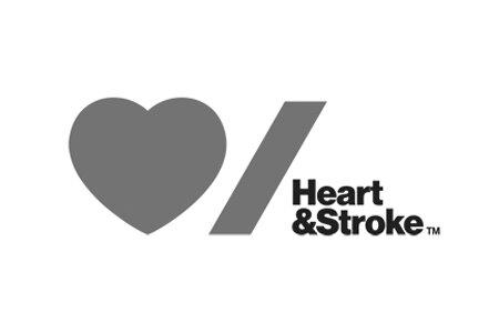 HeartandStroke.jpg