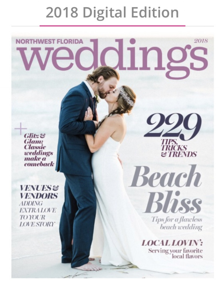 NORTHWEST FLORIDA weddings Cover.jpg