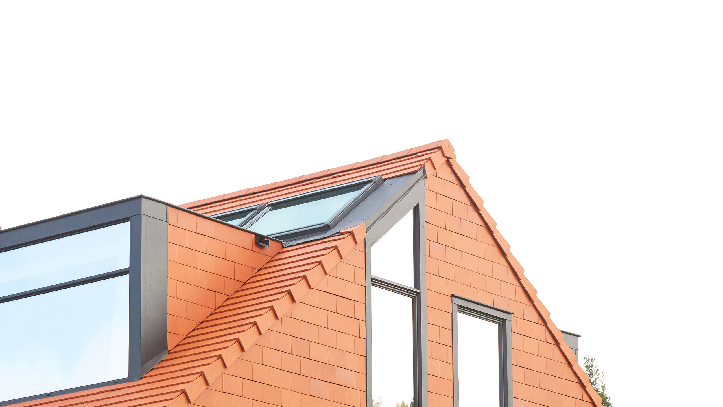 the-roof-company-trc-toiturier-toitures-bardages-bruxelles-brabant-wallon-a-propos.jpg