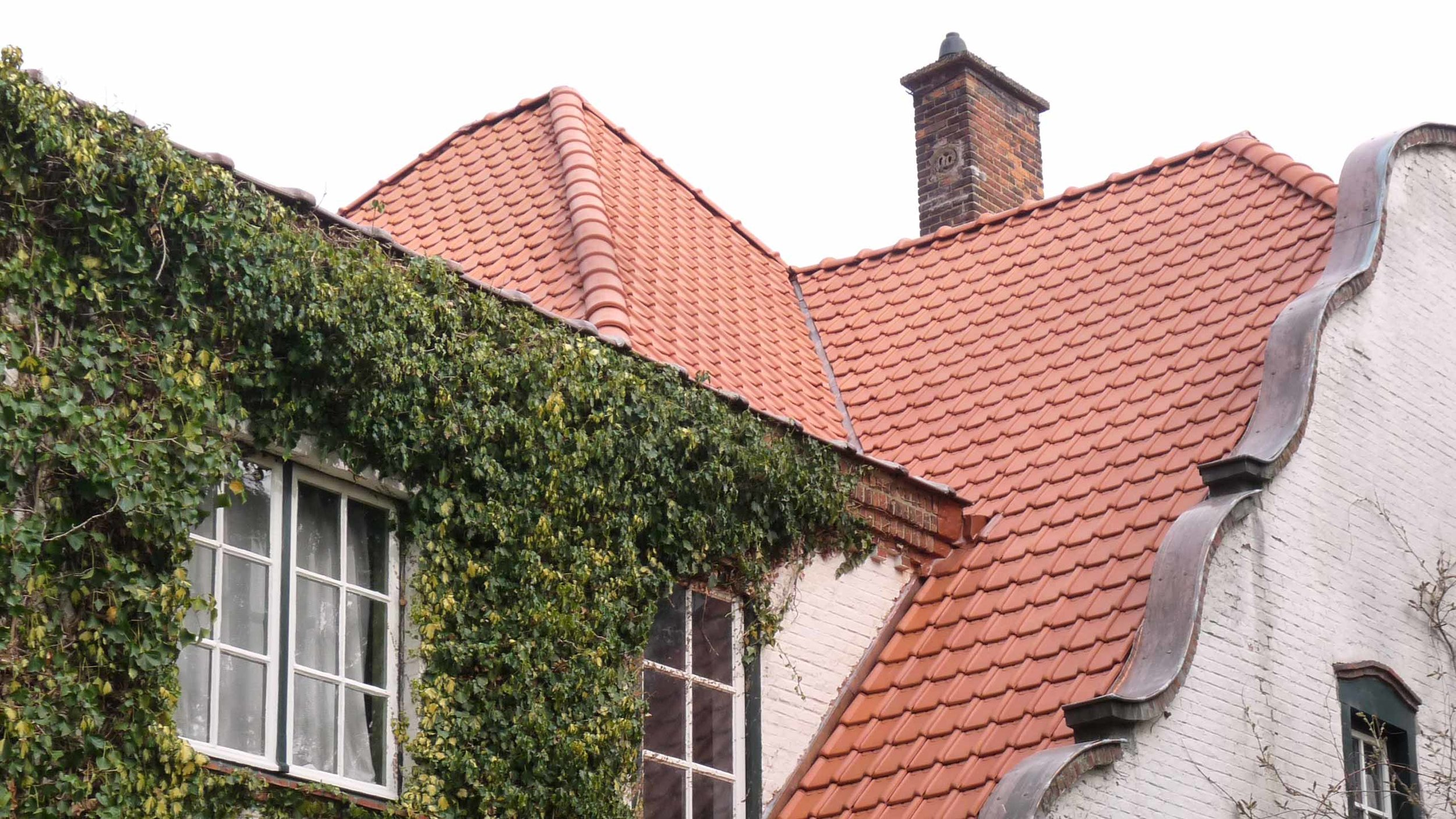 the-roof-company-trc-toiturier-toitures-bardages-bruxelles-brabant-wallon-services.jpg