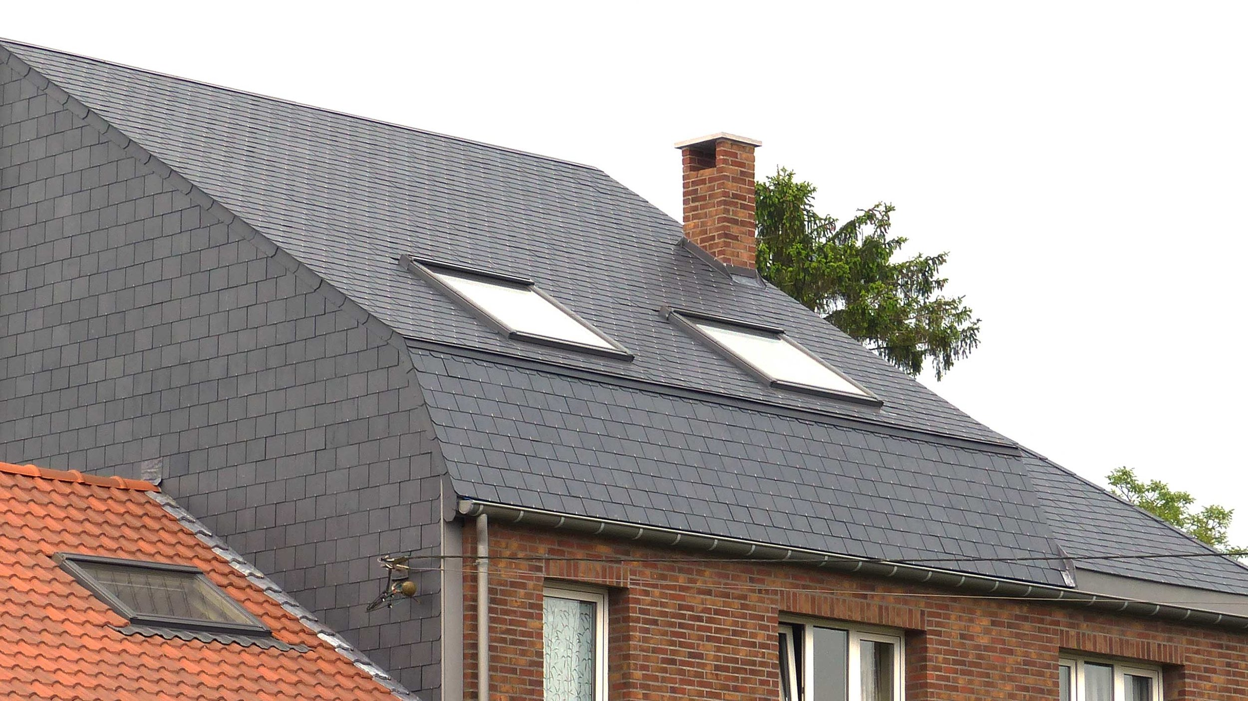 the-roof-company-trc-toiturier-toitures-bardages-bruxelles-brabant-wallon-temoignages.jpg