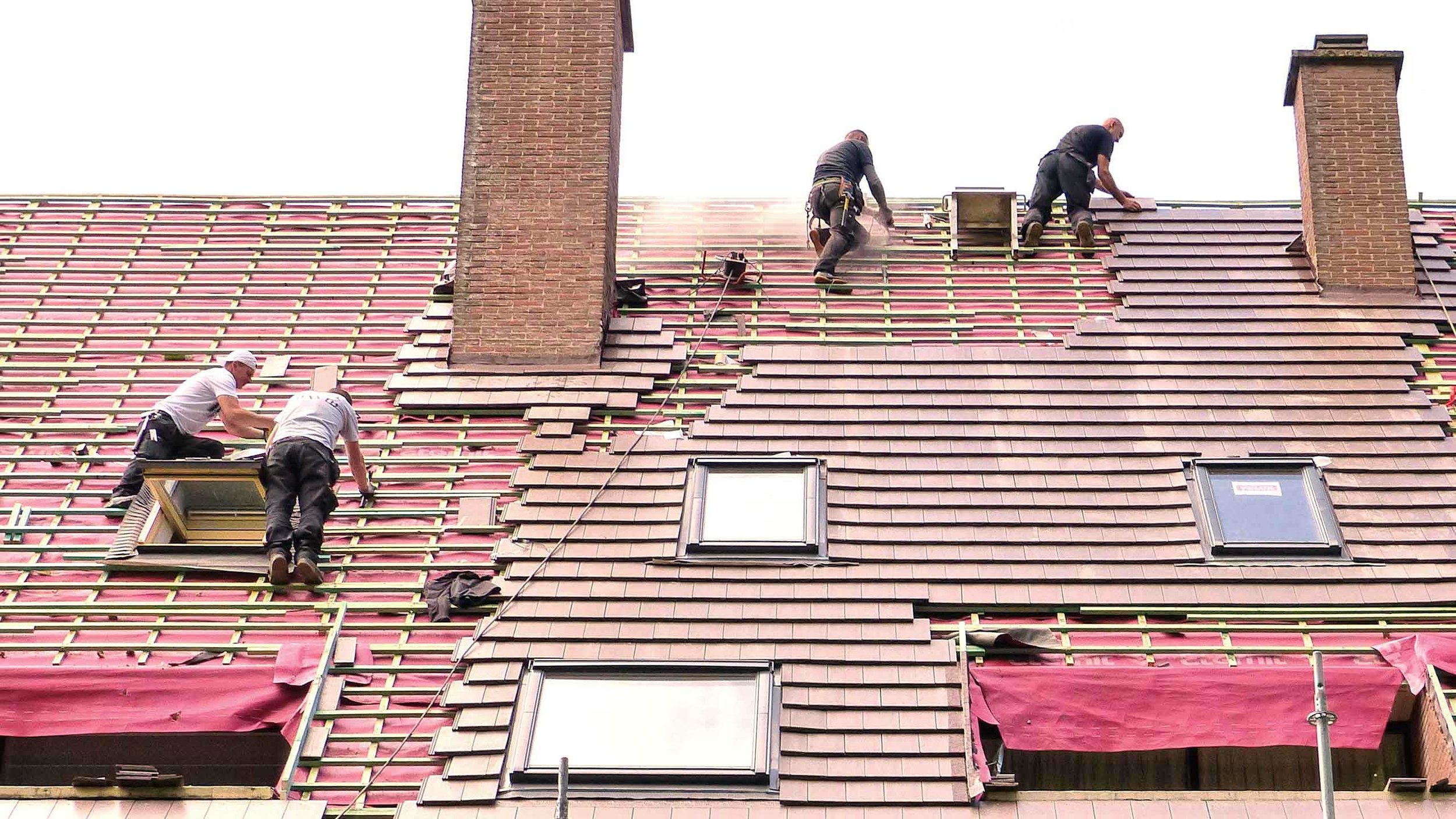 the-roof-company-trc-toiturier-toitures-bardages-bruxelles-brabant-wallon-equipes.jpg
