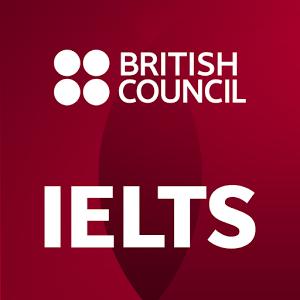 Aulas Online preparatórias para IELTS