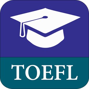 TOEFL classes