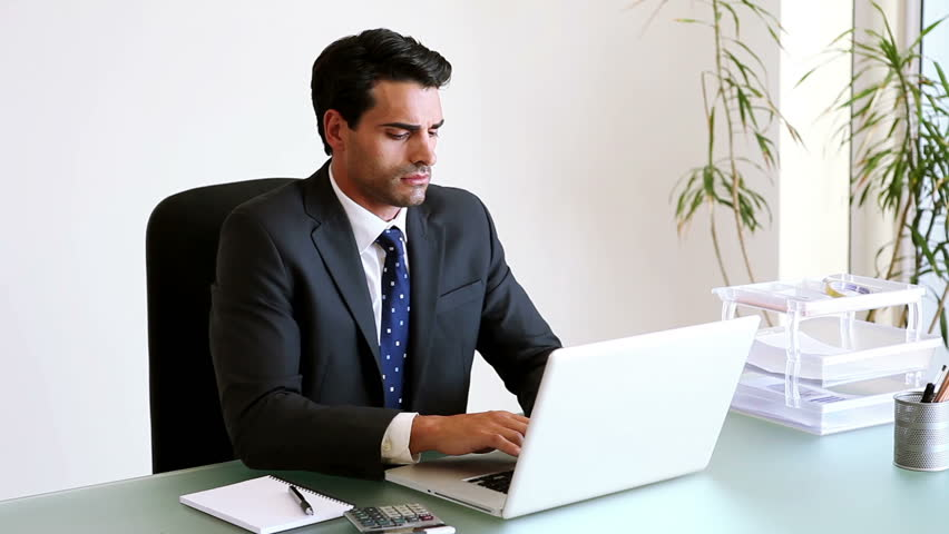 Business English classes online with native teachers